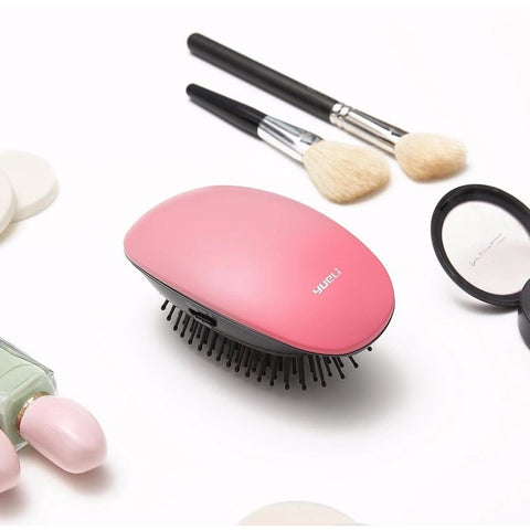 Xiaomi Electric Hair Brush, Hair Growth Comb , Hair Brush