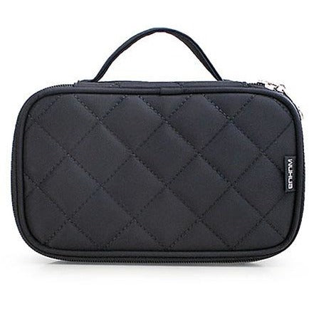 Makeup Case - Available in 3 Colors , Makeup Organizer