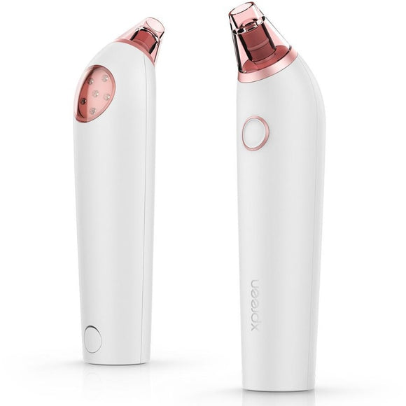 Electric Pore Extraction Tool , Pore Cleanser