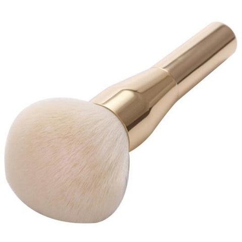 Stippling Makeup Brush , Makeup Brush