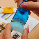 Mini False Eyelash Applicator - One Spot Beauty