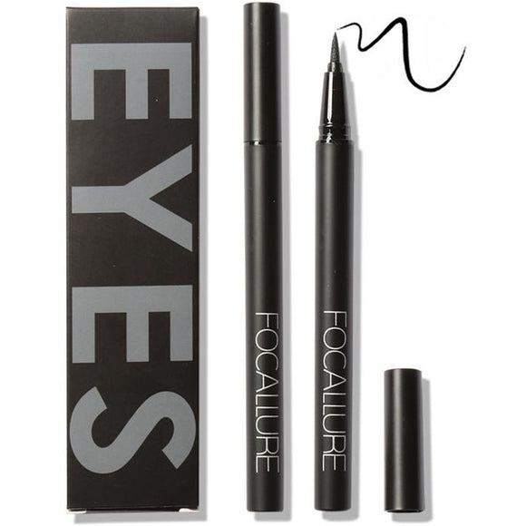 Focallure Waterproof Eyeliner Pencil ,