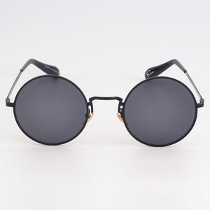 Retro Steampunk sunglasses ,
