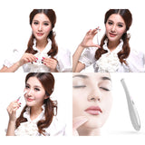 Eye Massager Mini , Anti Wrinkle Tool