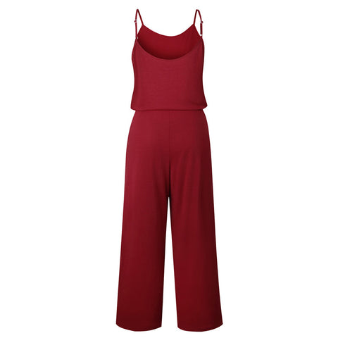 Jumpsuits for Women ,