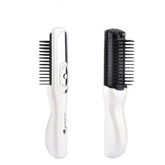 Laser Hair Growth Comb ,