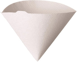 Hario V60 濾紙 100張 (Hario V60 Filter Paper 100 Pieces)