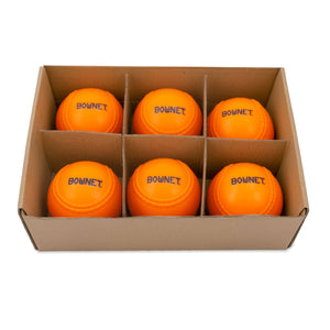 BALLAST WEIGHTED BALL - Buy & Go