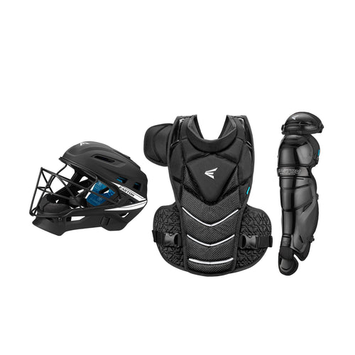 Jen Schro The Very Best Catchers Gear - Buy & Go