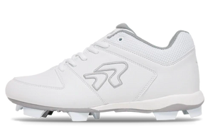 Flite Cleat (Molded)