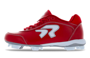 Dynasty 2.0 Cleat