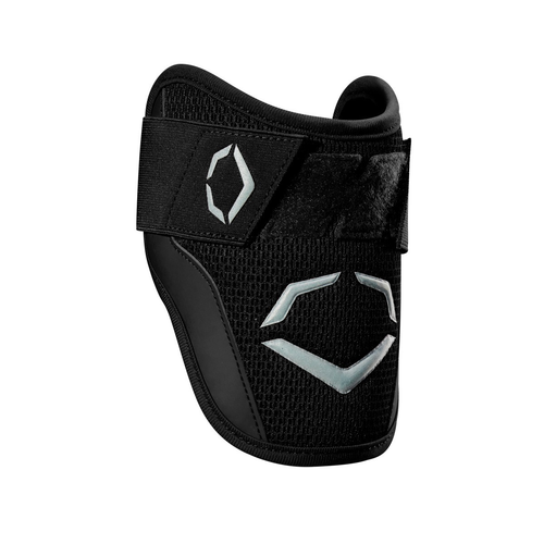 PRO-SRZ Batter's Elbow Guard - Buy & Go