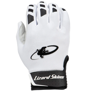 KOMODO BATTING GLOVE - Buy & Go