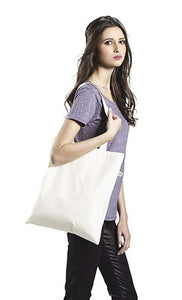 """make something"" classic tote bag"