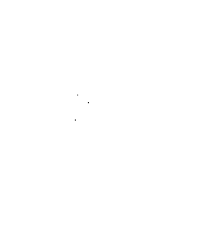 "men's ""make something"" pullover fairtrade hoodie"