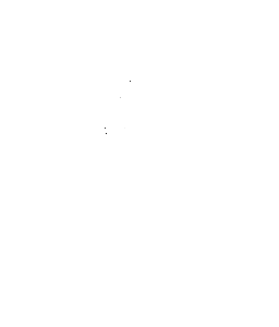 men's insert coffee pullover fairtrade hoodie