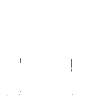 "men's ""our kid"" pullover fairtrade hoodie"