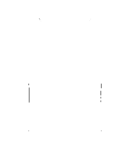 "women's ""our kid"" pullover fairtrade hoodie"