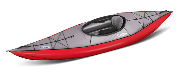Gumotex Swing 1 Inflatable Kayak