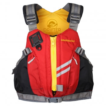 Stohlquist Drifter Youth PFD