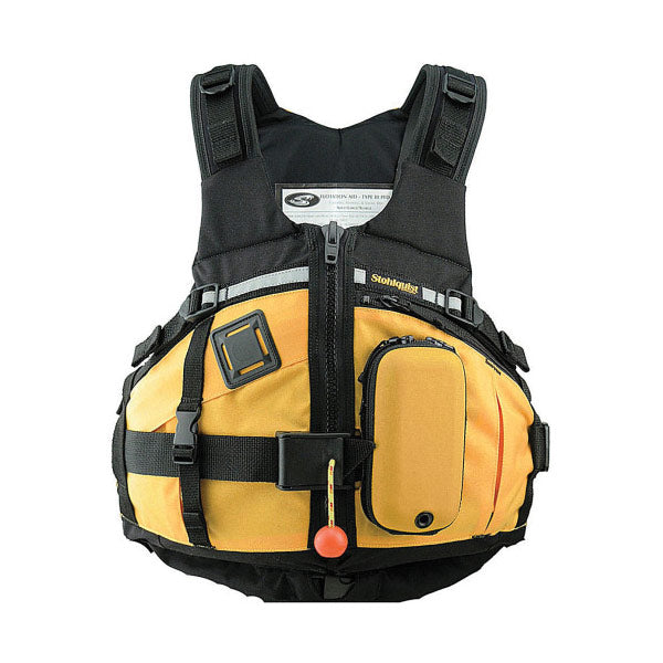 Stohlquist TowMotion PFD