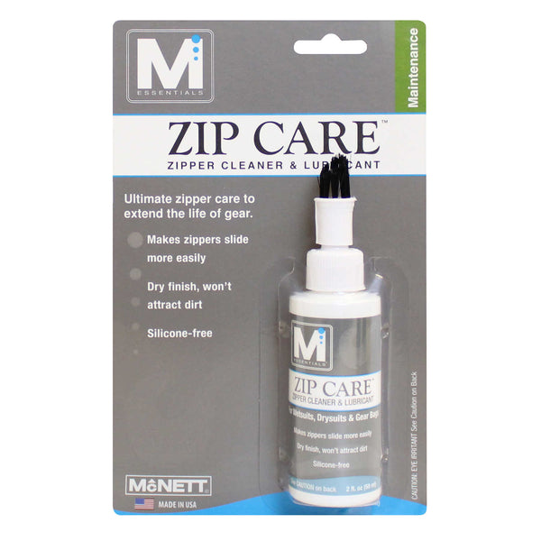 McNett Zip Care Gear Aid