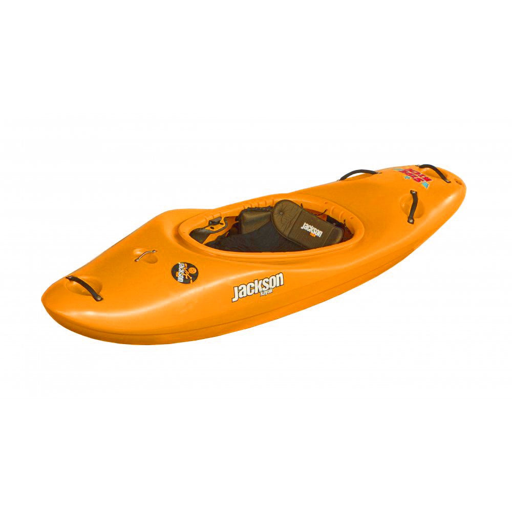 Jackson Kayak Sidekick