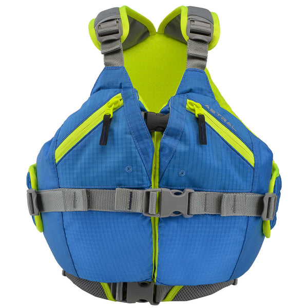 Astral Otter 2.0 PFD