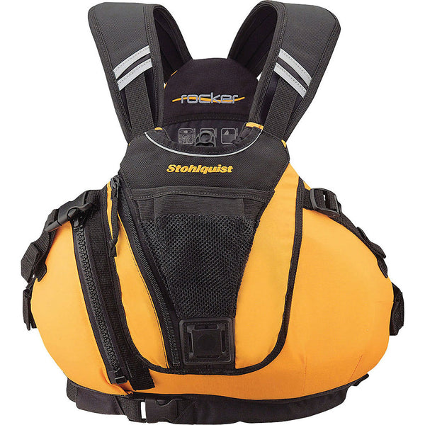 Stohlquist Rocker PFD