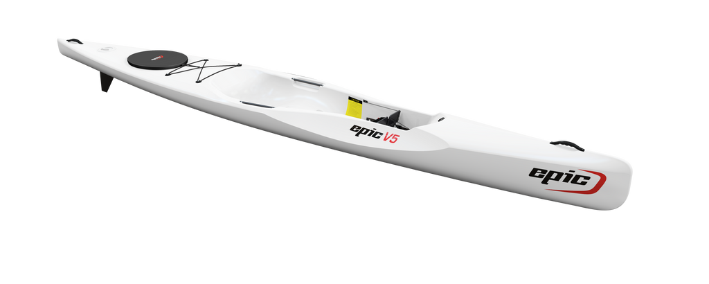 Epic Kayaks V5 Surfski Kayak