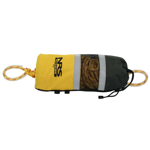 NRS Pro Rescue Compact Throw Bag