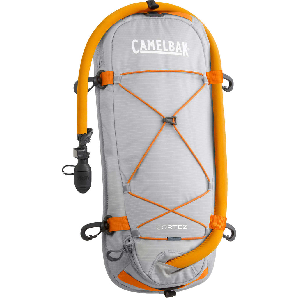 Camelbak Cortez Deck Hydration Pack