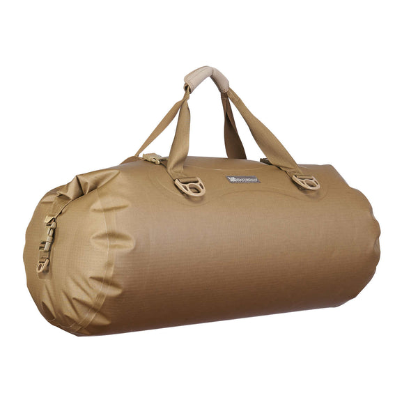 Watershed Colorado Dry Duffle