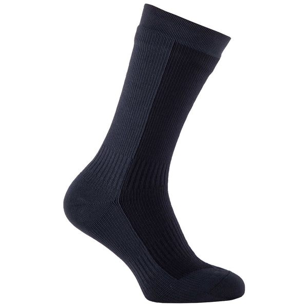 Zealskinz Waterproof Socks