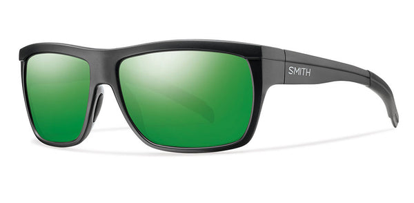Smith Mastermind Sunglass