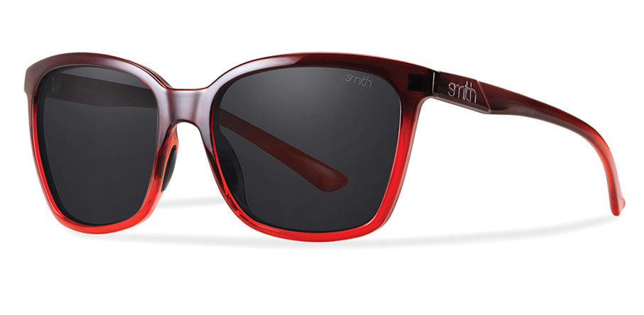 Smith Colette Sunglass