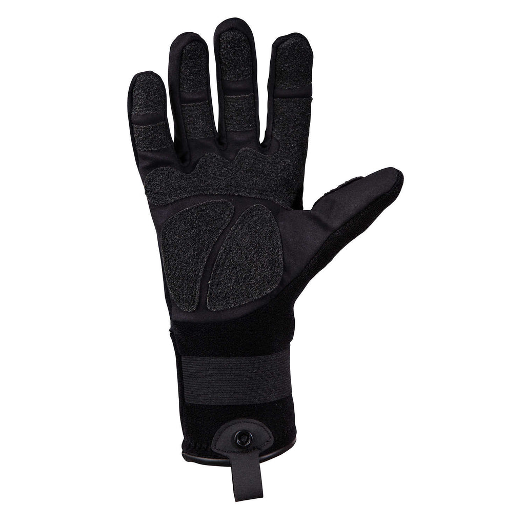 NRS Tactical Gloves