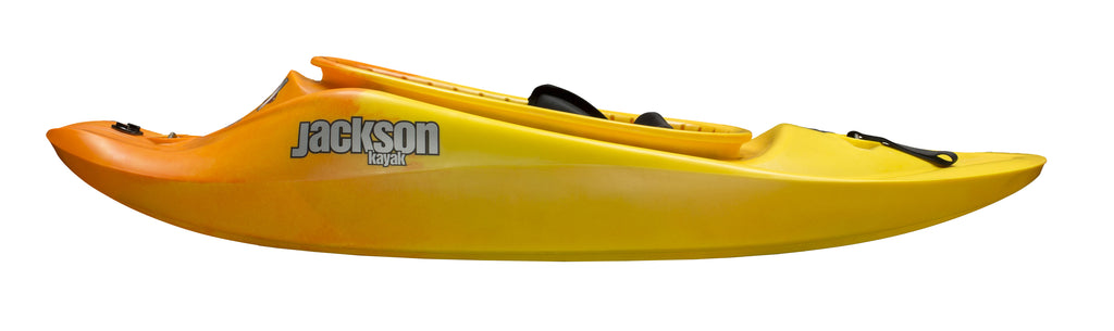 Jackson Kayak Fun 1
