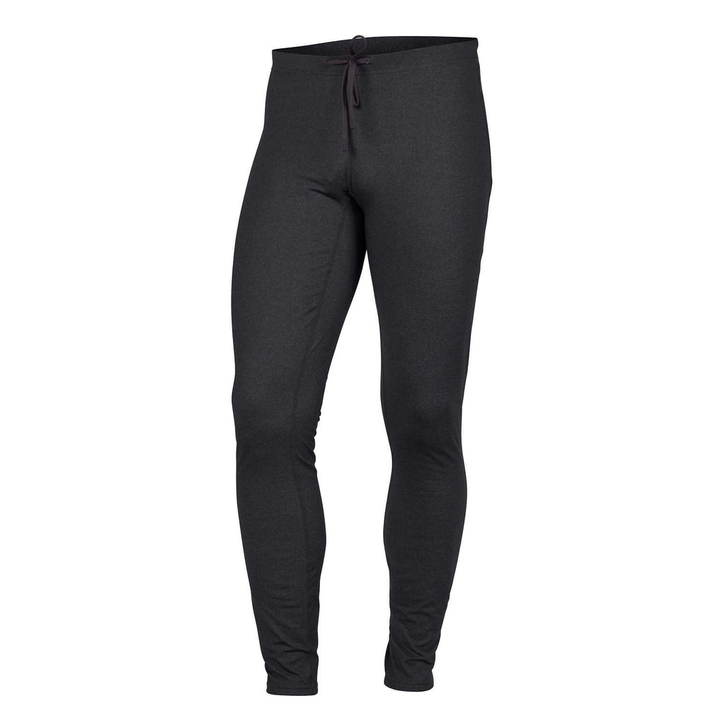 NRS Men's H2Core Lightweight Pant