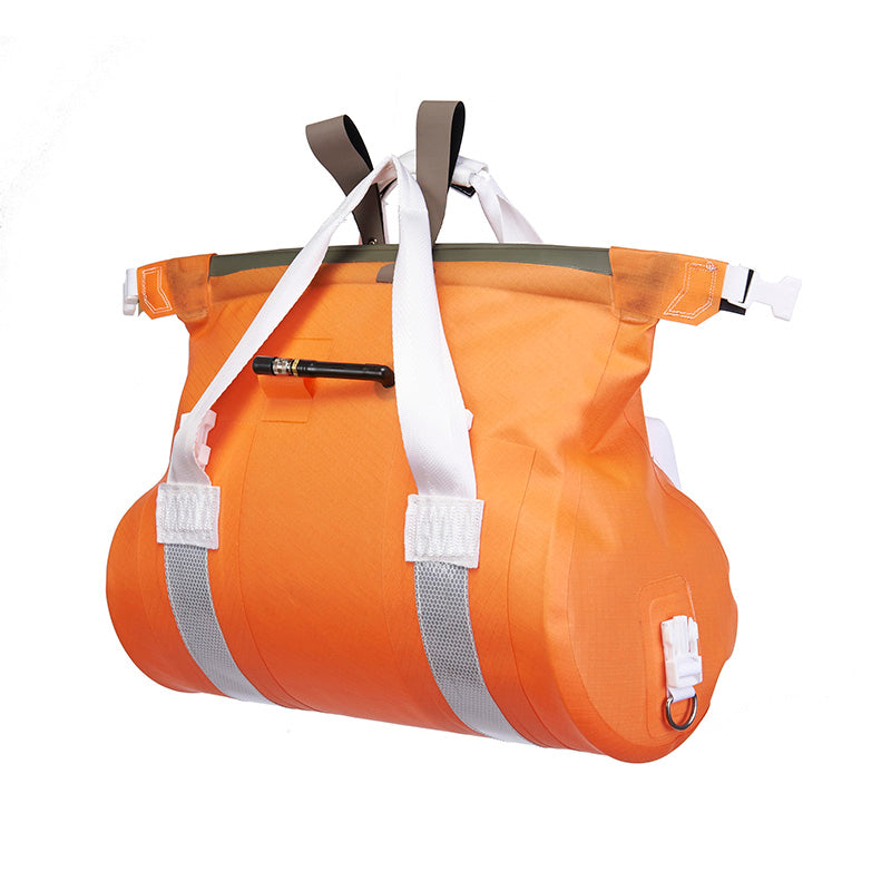 Watershed Survival Equipment Bag (Small)