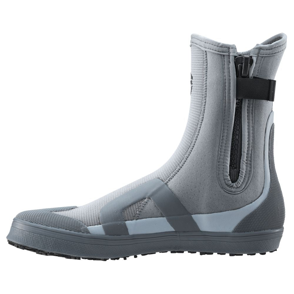 NRS Backwater Wetshoes
