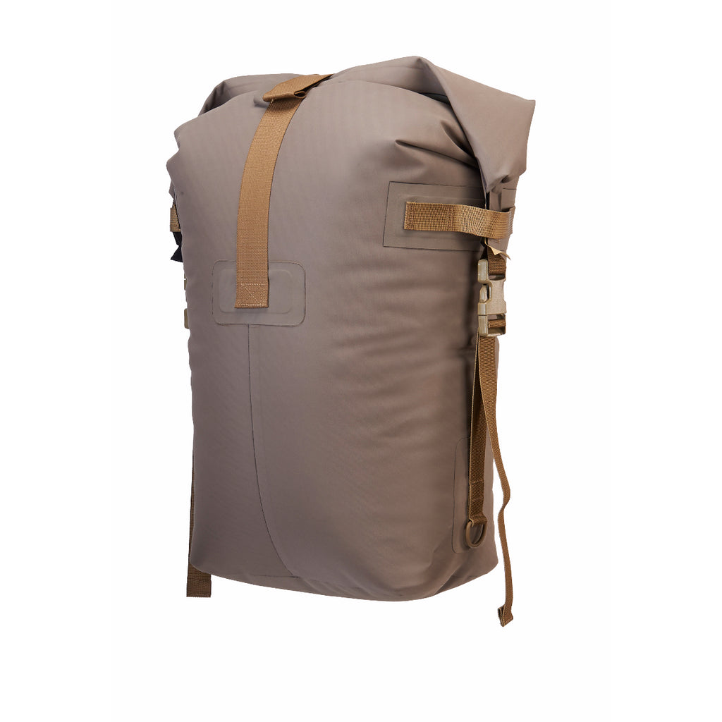 Watershed 3 Day Pack Liner