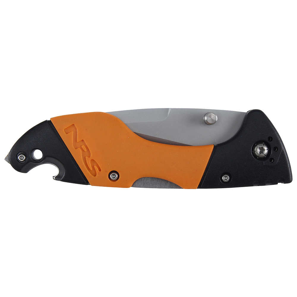 NRS Captain Rescue Knife