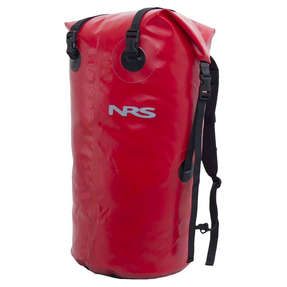 NRS 2.2 Bill's Bag
