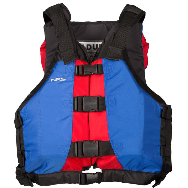 NRS Big Water V PFD