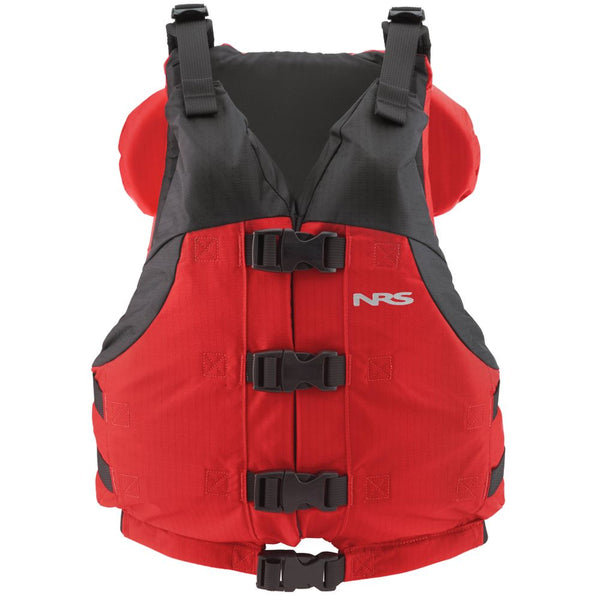 NRS Big Water Youth PFD
