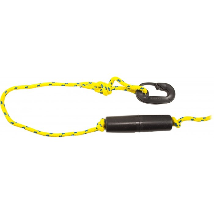 Seals Tow Rope Belt (15m)