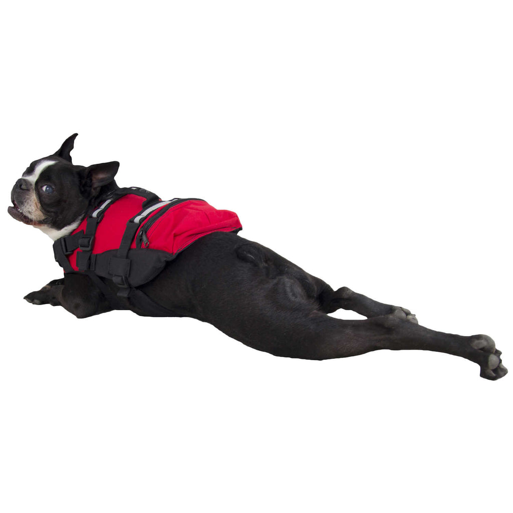 NRS Canine Floatation Device