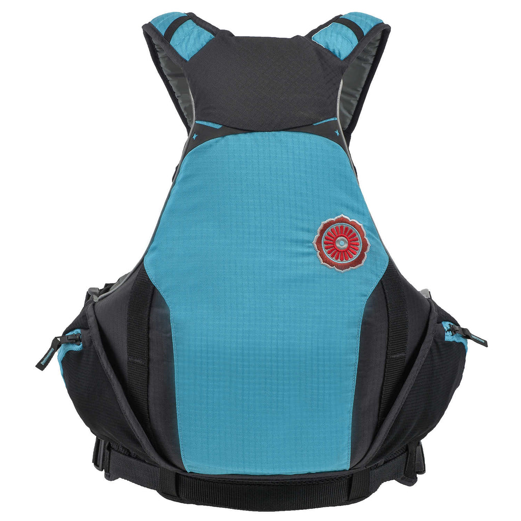 Astral Bluejacket PFD