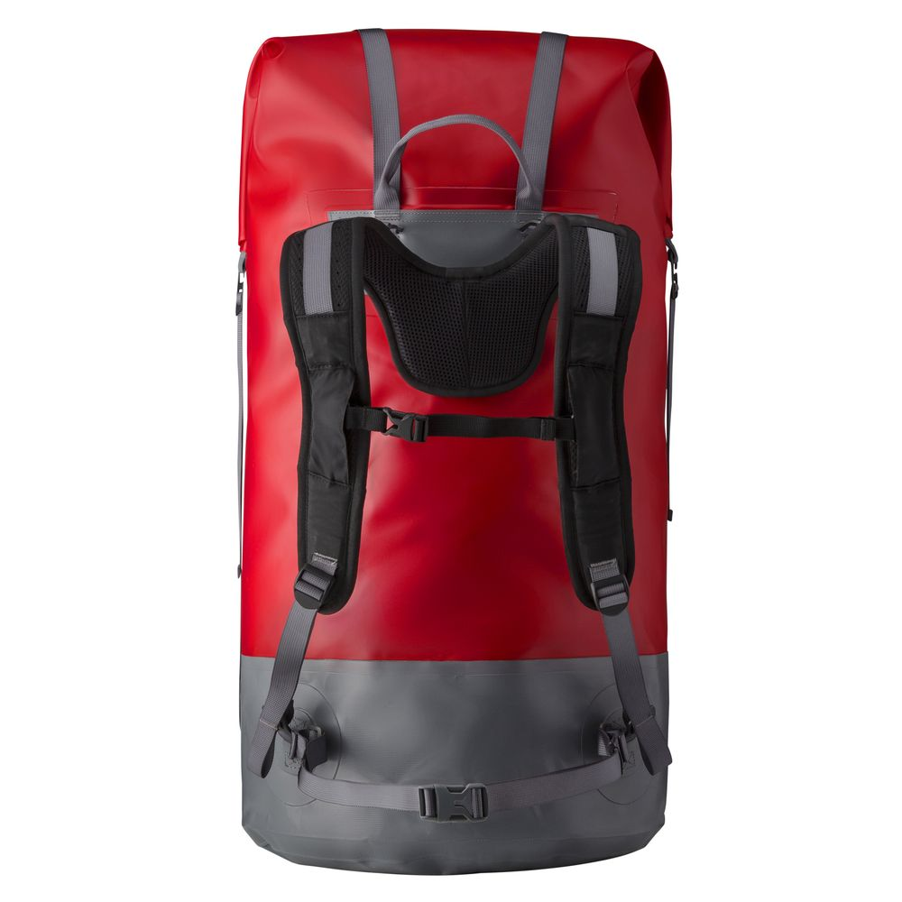 NRS 110L Heavy-Duty Bill's Bag